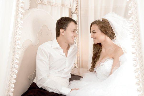Видео Со Свадьбы Бесплатно Скачать