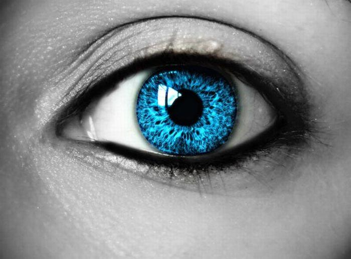 """глаза """" Приколы, фото и видео приколы"""