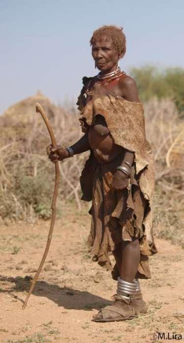 Африканские аборигены видео секс забавная