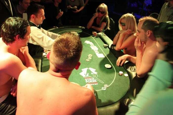 igra-v-karti-na-razdevanie-doma