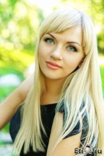 фото девушек на сайтах знакомств