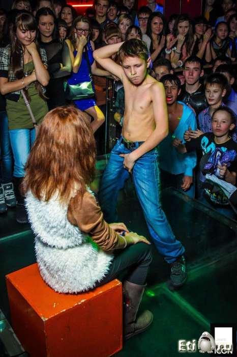 razvratniy-klub-v-chelyabinske